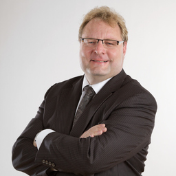 Dr Matthias Fischer - Evonik Performance Materials GmbH - Darmstadt