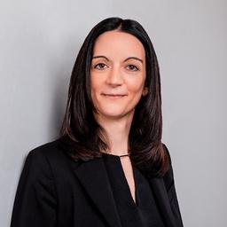 Nadine Michel's profile picture