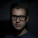 Tobias Fröhlich - Basel