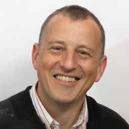 Alexander Fischbach - diva-e Digital Value Excellence GmbH - Karlsruhe