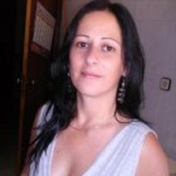 Ana Santos - Seaemotion - Lisboa