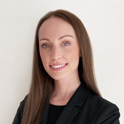 Deborah Wohlleben - EY Ernst & Young GmbH Wirtschaftsprüfungsgesellschaft - München