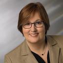 Karin Lehmann - Frankfurt am Main
