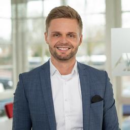 Christian Haake - AXA Versicherung - Haake & Haake oHG - Bad Zwischenahn