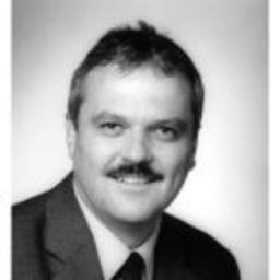Martin Deisenhammer's profile picture