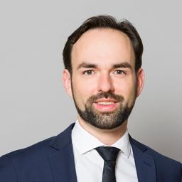 Dipl.-Ing. Gernot Griesbacher - DI Gernot Griesbacher Consulting - Graz