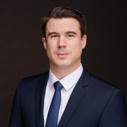 Dr. Fabian Futterer's profile picture