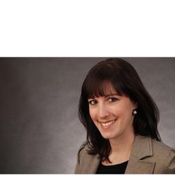 Carmen Blum's profile picture