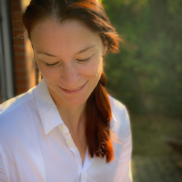 Pamela Unterberger - Competence Call Center Berlin GmbH - Berlin