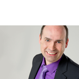 René Knizia - Moderator - Vortragsredner - Dozent - Seminaranbieter - Sie erreichen mich unter 03641 - 6288688