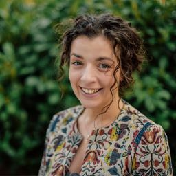 Maria Gabriella Alfano - CCP Software GmbH - Marburg
