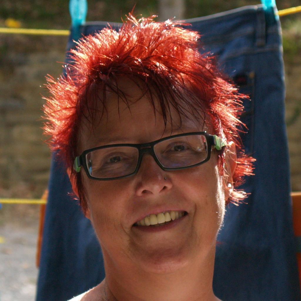 Eva Seibert's profile picture
