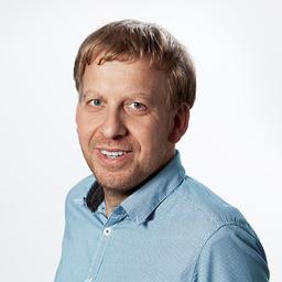 Dr. Michael Schmitt - bauart Konstruktions GmbH & Co. KG - Lauterbach