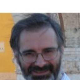 Achille Albertelli - Selbstständiger (Arbeitssprachen: EN-DE-FR-IT) - Mailänder Gebiet