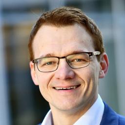 Prof. Dr. Thorsten Weiss - Hochschule Ravensburg-Weingarten - Weingarten