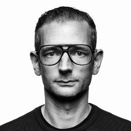 Jo Beenken's profile picture