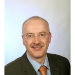 Dr. Dirk Bumiller's profile picture