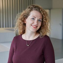 Kaja Eilers's profile picture