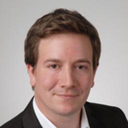 David Loibl - Humboldt-Universität zu Berlin - Aachen
