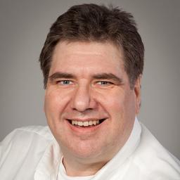 Andreas Grätz
