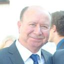 Armin Müller - Darmstadt