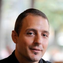 Jonat Brander's profile picture