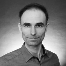 Holger Möller's profile picture