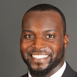 Oheneba Boateng's profile picture