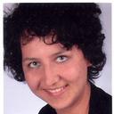Yvonne Schmitz - Oer-Erkenschwick