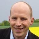 Christian F. Neugebauer - Gelnhausen