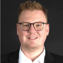 Tobias Buyni's profile picture