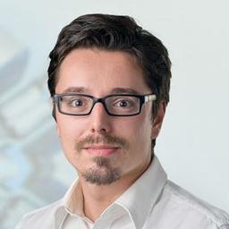 Martin Abart's profile picture