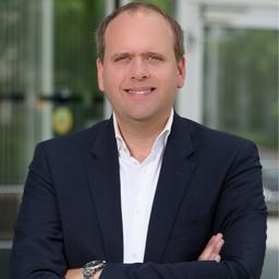 Daniel O. Kagel's profile picture