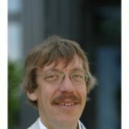 Dr. René Albert's profile picture