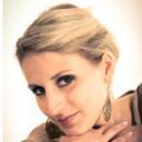 Eva Müller - Bern