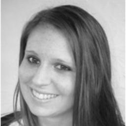 Jasmin Schebrich - Home Shopping Europe GmbH - Ismaning