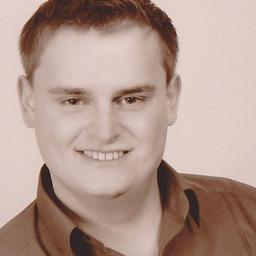 Slawomir Danzl's profile picture