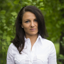 Vanessa Zimmer - AVEO Pure Beauty Spa - Berlin