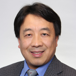 Junli Yamada - Microgenics GmbH, Thermo Fisher Scientific in Germany - Hennigsdorf