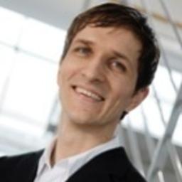 Robert Gröber's profile picture