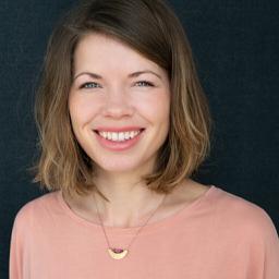 Jenny Steinhorst