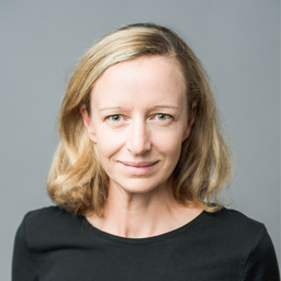 Mag. Julia Mandl - Executive Search and Advisory Services - Wien