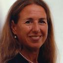 Margit Müller - Munich