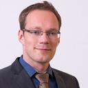 Sebastian Gebhardt - Boppard-Buchholz