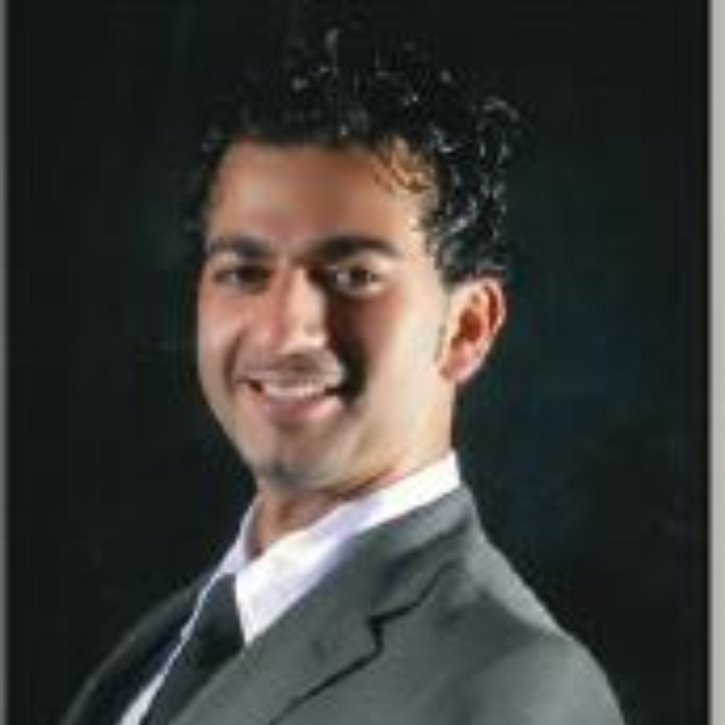 Mohamad Ataya's profile picture