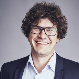 Sebastian Helfrich