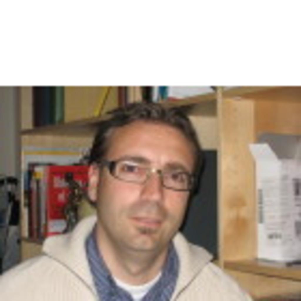 Marc batlle ingeniero calculista de estructuras - Constructoras sabadell ...