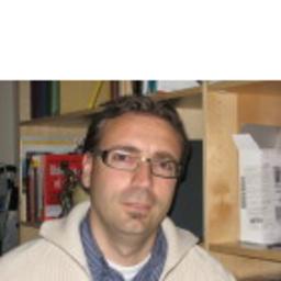 Marc batlle ingeniero calculista de estructuras for Constructoras sabadell