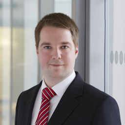 Christopher Benecke - direkt gruppe • networks direkt GmbH - Hamburg