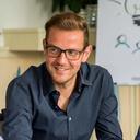 Daniel Holzner - Windischgarsten